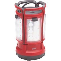 Coleman Quad™ LED Lantern - $71.03