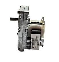 Englander Auger Feed Motor 1 RPM Counter Clockwise Made in USA PU-047040 - $62.99