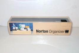 NEW NIB Norton Organizer for #3641009 for Desk Organization - $5.34