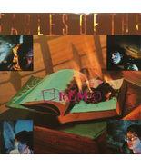 R.E.M. Fables Of The Reconstruction 1985 Vinyl Classic LP Superfast Shi... - £16.56 GBP