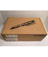 Extreme Networks 10Gb 10 Gigabit Ethernet VIM1-SummitStack512 17014 Summ... - $49.50