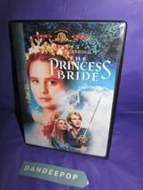 The Princess Bride (DVD, 2000) - $8.90