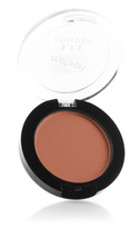 Mehron Matte Finish E.Y.E Powder, Cinnamon (207M-CN) - .12 oz - $14.99