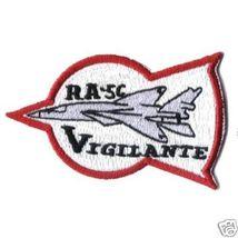 "RA-5C VIGILANTE 3.6"" Patch - $20.00"
