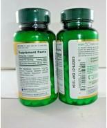 Nature's Bounty Zinc 50 mg Caplets - 100 Count (2 Pack) - $14.75