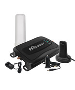 HiBoost Travel 4G 2.0 RV & Camper Cell Phone Booster for Verizon AT&T T-... - $449.99