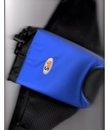 Water Bottle Belt Carrier Insulated - $4.95