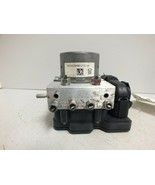 15 16 2015 HONDA CR-V LX AWD ABS ANTI-LOCK BRAKE PUMP 57110-T1W-A030-M1 #1796B - $99.99