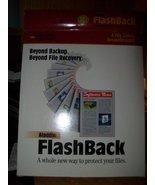 Aladdin Flashback - $34.60