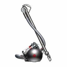 Dyson CY26 Cinetic Big Ball AnimalPro 2 Vacuum Cleaner - $849.17