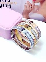 Michael Kors Women's Luxury Ring - $149.99