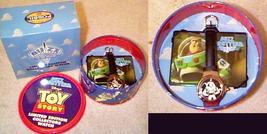 Disney Toy Story 1 Buzz Lightyear Limited Edition Watch - $169.99