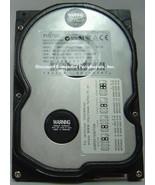 """10.8GB 3.5"""" IDE Fujitsu MPD3108AT 40pin Hard Drive Tested Good Our Drive... - $17.59"""