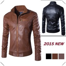 The Best Quality Uk Size XS-XL 2018 new fashionable high-quality self-cu... - $51.30