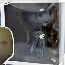 Funko Pop! Harry Potter Dementor #18 Vinyl Action Figure image 8