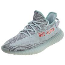 addias Mens Yeezy Boost 350 V2 Shoes B37571 - $648.48
