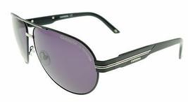 Carrera 13 Black / Violet Sunglasses 13/S OE2  - $97.51