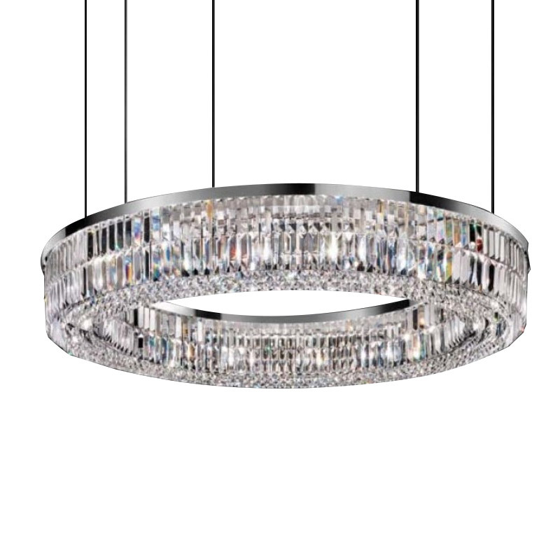 Primary image for SJ2140 ELLIE CHANDELIER