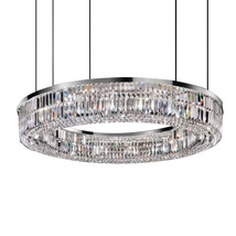 SJ2140 ELLIE CHANDELIER - $3,412.00+