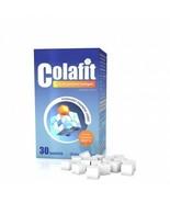 MV Pharm Colafit 30 cubes - $39.59