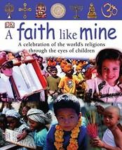 A Faith Like Mine [Hardcover] Buller, Laura - $29.39