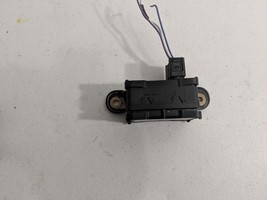 06 07 08 Dodge Charger Chrysler Jeep Stability Control Module P56029328AB - $35.99