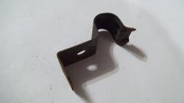 Magic Chef Stove Model 35FN-7 Top Retainer Clip 7112P073-60 - $8.95