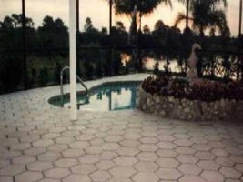 #CBP-1000 - Commercial Business Start-up Package - Make Stone Bricks Pavers Tile image 13