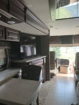 2016 Entegra Coach Aspire 44B for sale IN - Germantown, OH 45005 image 6