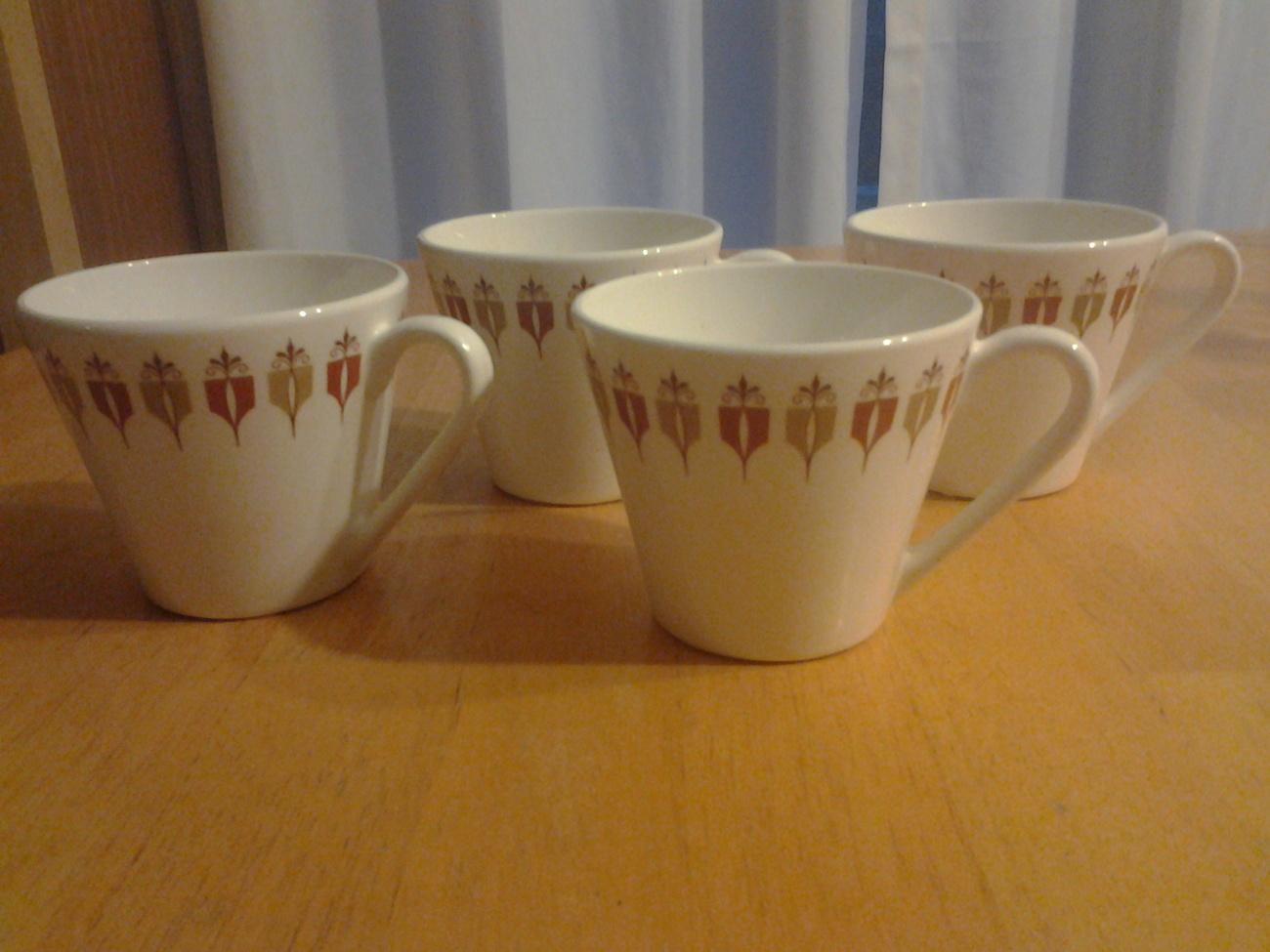 Syralite mugs1