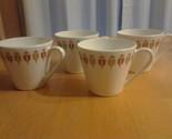 Syralite mugs1 thumb155 crop