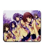 Hot Clannad After Story Manga Anime Mousepad PC Laptop Gaming Mouse Pad ... - $10.00