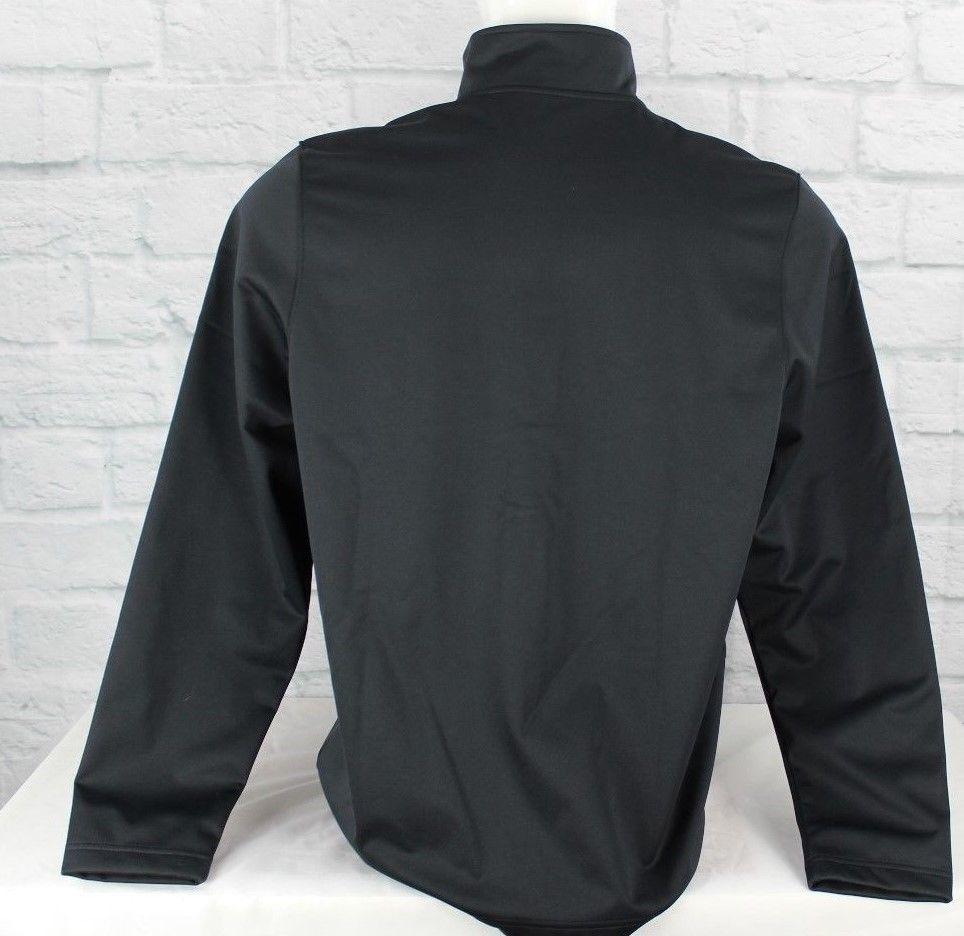 autentyczna jakość trampki aliexpress Under Armour men's coldgear loose apparel and 50 similar items