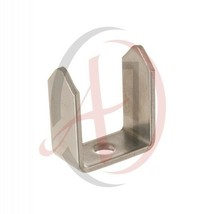 For GE Hotpoint Refrigerator Vegetable Pan Cover PP5906243X67X3