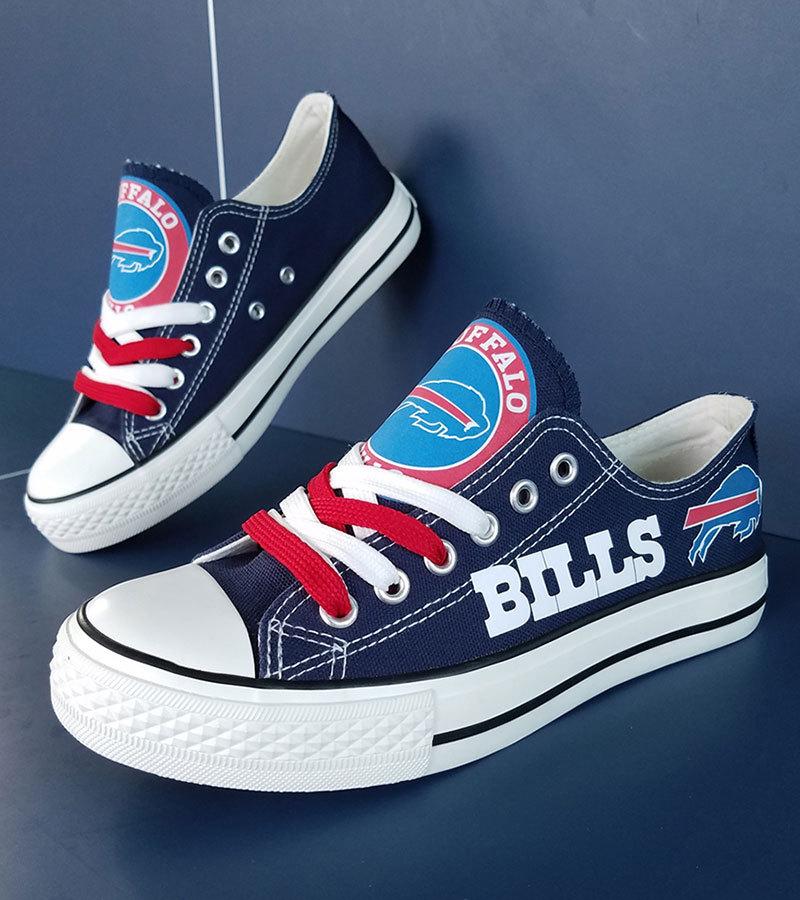 fb1a5d1bb0d0 bills shoes women bills sneakers converse and 50 similar items. 20170921  163814