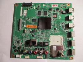 LG EBT63015106 (1.0) Main for LG 47LB5800-UG - $69.99