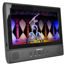 Digiland DL1001 2-in-1 Android Tablet + DVD Player - Core 1.3GHz 1GB 16G... - $101.63