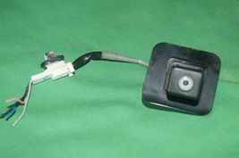 10-12 Nissan Altima Rear Trunk Backup Reverse Camera 28442-JA000 image 6