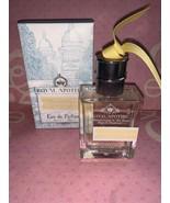 Royal Aphothic Kensington Garden Eau De Parfum 1.45 FlOz NEW Boxed - $41.73