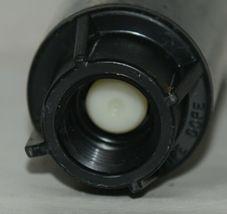 Rain Bird 1800 Series Pop Up Spray Head No Nozzle Seal A Matic image 3