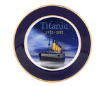 Titanic plate comp thumb155 crop