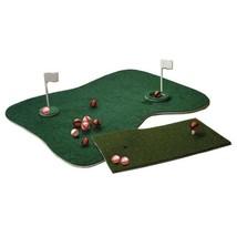 Aqua Golf Backyard Golf Game - $68.01