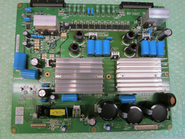 "Samsung 50"" BN96-03360A (LJ92-01436A) Y-Main Board - Working (Load Tested) - $120.95"