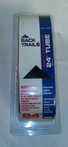 Back Trails Self Sealing Tube 24 inch 61 cm Contains Liquid Sealant (BE) - $8.56