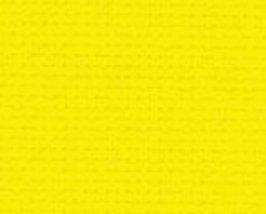 Lemon Twist 14ct Aida 15x18 Charles Craft Classic Reserve cross stitch fabric - $5.00