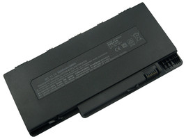 Hp HSTNN-UBOL Battery Fit Pavilion DM3T-1000 DM3Z-1000 DM3T-1100 - $49.99