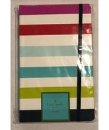 Kate Spade New York    Notebook/Journal New   TAKE NOTE Candy Stripe - $33.95