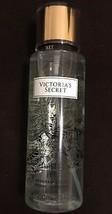 VICTORIAS SECRET FRAGRANCE Untamed Fragrance Mist Twisted Ivy BRUME PARF... - $13.49