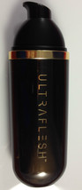 ULTRAFLESH Ultimate Skin Priming Tinted Moisturizer - Incandescent - $3.95