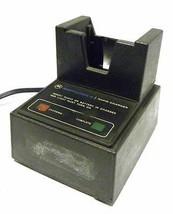 Motorola 18 Volt Schnelles Ladegerät für Radio oder Batterie - $52.50